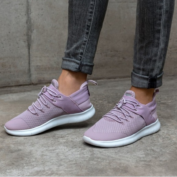 fbbc85e6a1710 women s nike free rn commuter 2017 running shoes plum fog